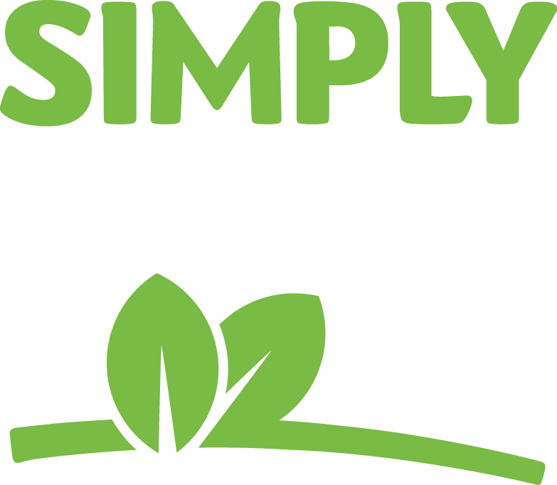 Simply Brand Foods